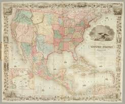 Map Of The United States Of America by File Map Of The United States Of America The British Provinces