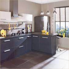 meuble haut cuisine conforama meuble occasion metz mervéilléux meuble haut cuisine conforama