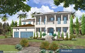 build your custom home how to build your dream custom home