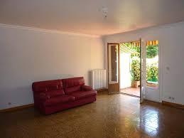superficie minimum chambre loi carrez superficie minimum chambre 4 piaces 88 ma appartement loi