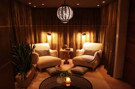 meditation room how to set up your own meditation room creating a