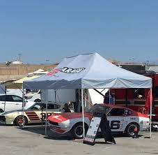 Race Cars U0026 Modified Machines Of Jccs Speedhunters Z Car Garage Home Facebook