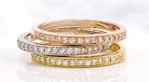 best diamond rings images The best place to buy discount diamond rings online beverly diamonds jpg