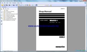 diagram free auto repair manuals page 18