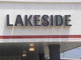 lakeside toyota used cars lakeside toyota car dealership in metairie la 70002 kelley blue