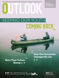 outlook may 2016 by outlook magazine issuu