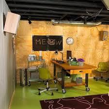 basement wall ideas basements basement walls and wall stud