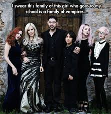 Addams Family Meme - a modern addams family the meta picture