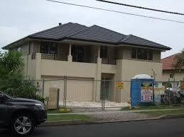 exterior house paint colour schemes australia building