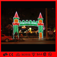 Archway Christmas Decorations by Opulent Design Ideas Christmas Archway Decoration Stunning Best 20