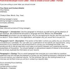 sample cover letter colette human mental health counselor cover