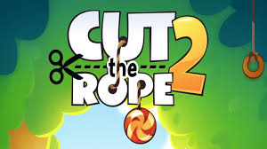 cut the rope 2 apk cut the rope 2 forest level 1 24 walkthrough get all