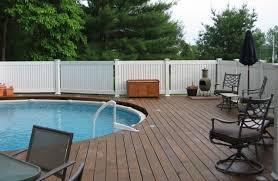 bright tan vinyl fence cost tags tan vinyl fence fence estimator
