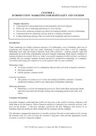 Sample Resume For Business Development Executive by Notes Mkt