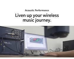 air nano stunning hifi true wireless headphones indiegogo