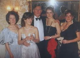 cecil parkinson u0027s daughter is found dead at 57 in london daily