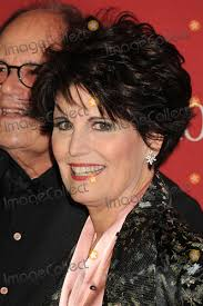 lucy arnaz today lucie arnaz pictures and photos