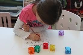 dice u0026 domino math fun confessions of a homeschooler