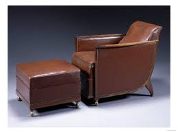 Art Deco Armchair Art Deco Armchairs Guide To Buying And Restoring
