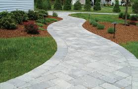 best gorgeous small garden walkway ideas 2497