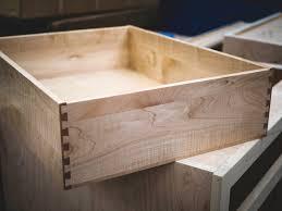 wood kitchen cabinet boxes custom sized kitchen cabinets revelare kitchens