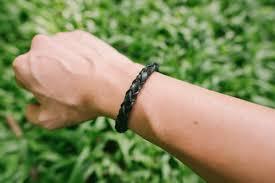 rubber cuff bracelet images Bracelets sure design jpg