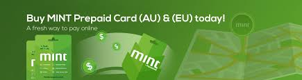 buy prepaid card online a fresh way to pay online mint prepaid card au eu