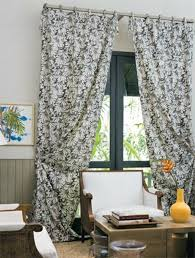 curtains ideas curtains for balcony inspiring pictures of