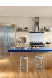 light birch kitchen cabinets 14 best i would rather watch paint dry images on pinterest
