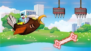 jetpack moggy android apps google play