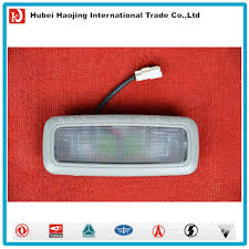 Teardrop Cab Lights by Truck Cab Lights Image Photos U0026 Pictures On Alibaba