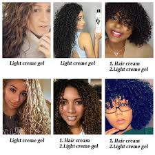 what type of hair is use for big box braids bounce curl light creme gel with aloe