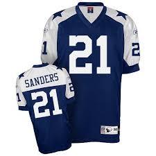 deion sanders jersey dallas cowboys jersey cheap jerseys for