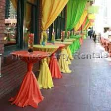 cocktail table rentals near me round cocktail tables rental los angeles