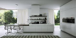 kitchen room basement living room designs and masculine one wall