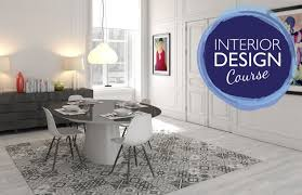 interior design course from home home study interior design courses interior design courses home