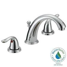 Self Closing Valve Bathroom Sink Faucets Bathroom Faucets The Bathroom Fixture Collections