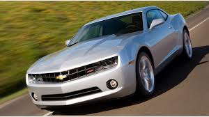 camaro rs v6 chevrolet camaro v6 2011 review by car magazine