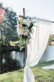 country wedding vintage wedding farm wedding vintage decor