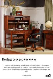 Corner Desk Sets by 68 Best Working Images On Pinterest Desks Bookcases And Desk