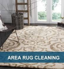 Area Rug Cleaning Seattle Preferred Carpet