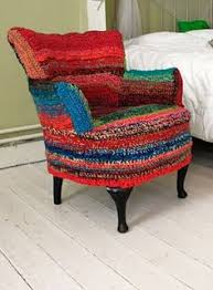 Crochet Armchair Covers Crochet Easy Shrug Turtle Whicky Crochet Home Crochet