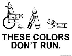 Omg Run Meme - wheelchair humor