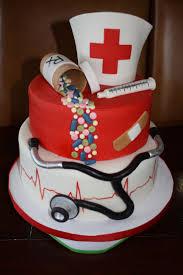 9 best graduation cakes images on pinterest