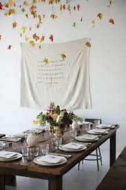 Fall Apartment Decorating Ideas 140 Best Thanksgiving Decorating Ideas Projects Images On
