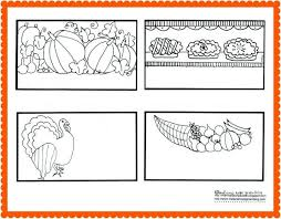 printable thanksgiving coloring cards happy thanksgiving
