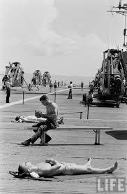 2252 best u s navy images on pinterest united states navy