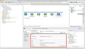 mule sftp and pgp encryption appnovation