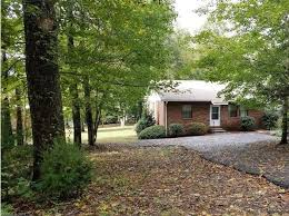 Zillow Nc by Mill Spring Real Estate Mill Spring Nc Homes For Sale Zillow
