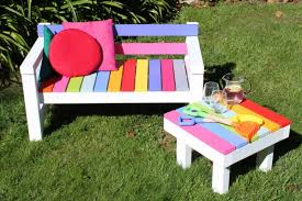 children s outdoor table and chairs 53 patio furniture kids different outdoor furniture for kids home